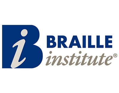 braille-institute