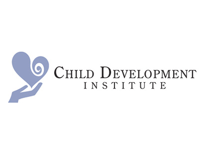 child-dev-inst