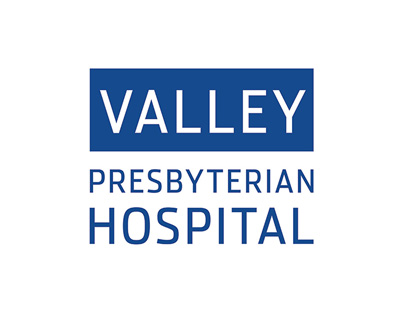 valley-presb
