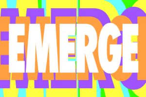Emerge - The Artists of First Street Gallery @ Inland Empire Museum of Art | Upland | California | United States