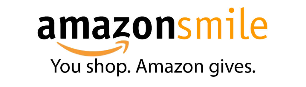 Good news! AmazonSmile is now available in the Amazon Shopping App to all AmazonSmile customers using supported Android devices.