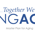 Snyder Appointed to Newsom's IDD/Aging Work Group